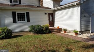 Photo of 80 BRYAN DR, REHOBOTH BEACH, DE 19971 (MLS # DESU144420)