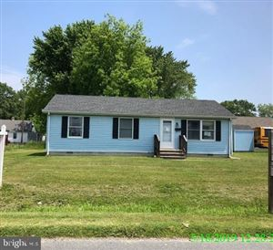 Photo of 1001 PARK LN, CAMBRIDGE, MD 21613 (MLS # MDDO123420)