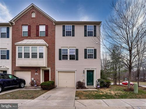 Photo of 9404 CHESSIE LN #1, COLUMBIA, MD 21046 (MLS # MDHW274420)