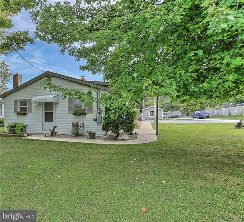 Featured picture for the property PAYK123420