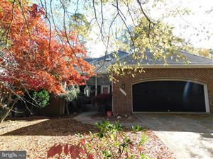 Photo of 4310 LAKEVIEW PKWY, LOCUST GROVE, VA 22508 (MLS # VAOR135420)