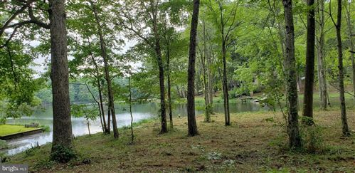 Photo of LAKEVIEW DR, STAFFORD, VA 22556 (MLS # VAST224420)