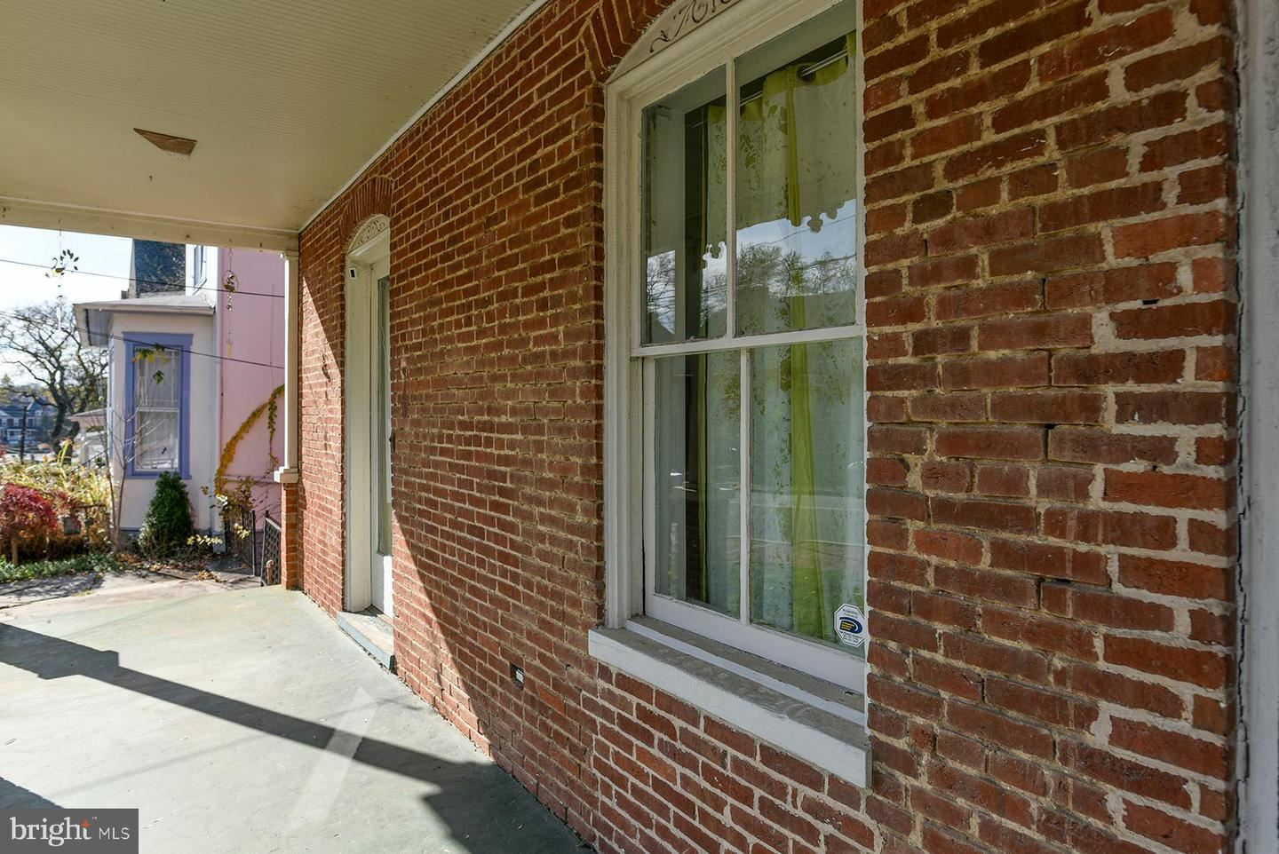 Photo of 251 S PROSPECT ST, HAGERSTOWN, MD 21740 (MLS # MDWA176422)