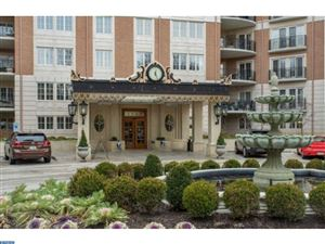 Photo of 190 PRESIDENTIAL BLVD #319, BALA CYNWYD, PA 19004 (MLS # 1000388424)