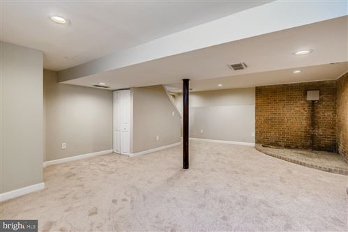 Tiny photo for 5726 ONNEN RD, BALTIMORE, MD 21206 (MLS # MDBA515424)
