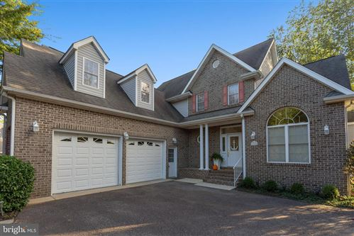 Photo of 1364 GREGG DR, LUSBY, MD 20657 (MLS # MDCA172424)