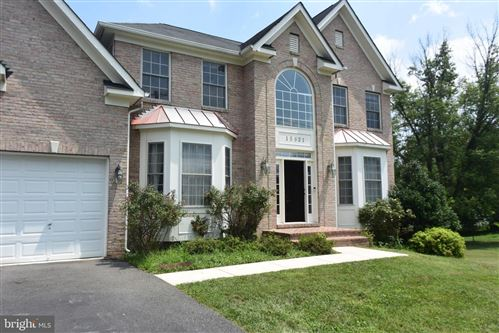 Photo of 15621 QUINCE ORCHARD RD, NORTH POTOMAC, MD 20878 (MLS # MDMC2008424)