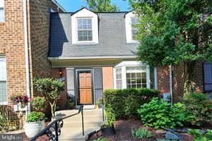 Photo of 6745 SURREYWOOD LN, BETHESDA, MD 20817 (MLS # MDMC675424)