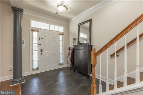 Tiny photo for 8005 ENDZONE WAY, LANDOVER, MD 20785 (MLS # MDPG602424)