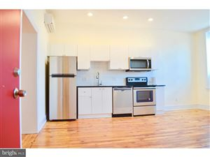 Photo of 510 S FRONT ST #1F, PHILADELPHIA, PA 19147 (MLS # PAPH362424)