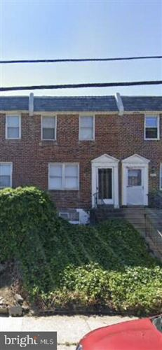 Photo of 6120 N 10TH ST, PHILADELPHIA, PA 19141 (MLS # PAPH874424)