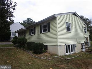 Tiny photo for 5621 WALCOTT AVE, FAIRFAX, VA 22030 (MLS # VAFX1094424)