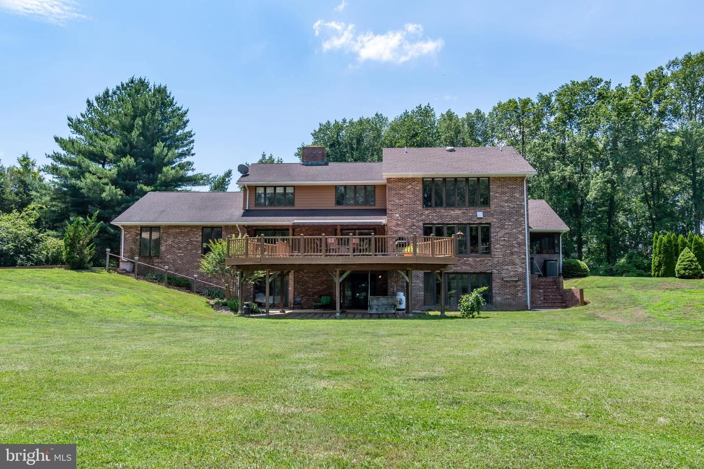 Photo of 6547 PEACH BLOSSOM HEIGHTS DR, EASTON, MD 21601 (MLS # MDTA138424)