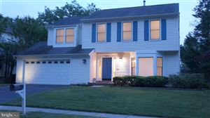 Photo of 12316 MORNING LIGHT TER, GAITHERSBURG, MD 20878 (MLS # MDMC660426)