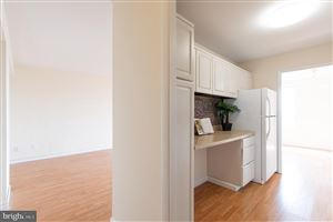 Tiny photo for 9701 FIELDS RD #705, GAITHERSBURG, MD 20878 (MLS # MDMC673426)