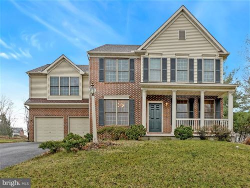 Photo of 249 WOLGEMUTH DR, LANCASTER, PA 17602 (MLS # PALA158426)