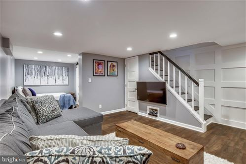 Photo of 3620 S TAYLOR ST, ARLINGTON, VA 22206 (MLS # VAAR172426)