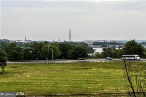 Tiny photo for 1011 ARLINGTON BLVD #1047, ARLINGTON, VA 22209 (MLS # VAAR176426)