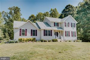 Photo of 5300 SHERIDAN POINT RD, PRINCE FREDERICK, MD 20678 (MLS # MDCA169428)