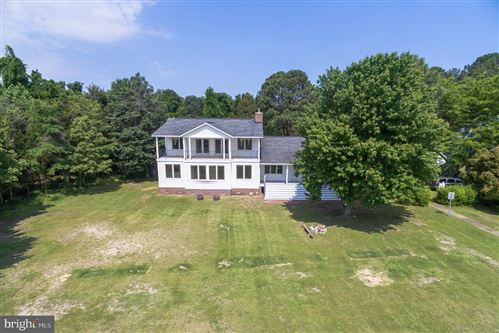 Photo of 11029 PARK DR, LUSBY, MD 20657 (MLS # MDCA173428)