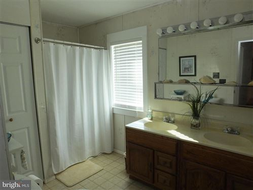 Tiny photo for 1754 HOOPERSVILLE RD, FISHING CREEK, MD 21634 (MLS # MDDO126428)