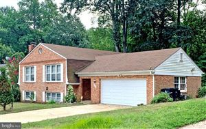 Photo of 11711 N MARLTON AVE, UPPER MARLBORO, MD 20772 (MLS # MDPG540428)