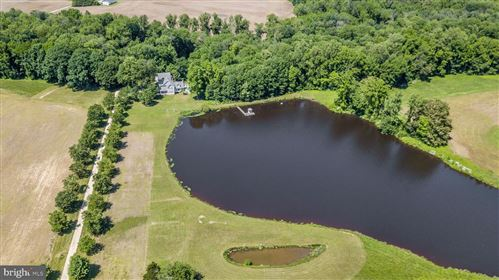 Photo of 322-LOT 9 SHREWSBURY FARM LN, CENTREVILLE, MD 21617 (MLS # MDQA142428)