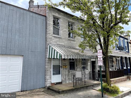 Photo of 236 PERRY ST, COLUMBIA, PA 17512 (MLS # PALA2003428)