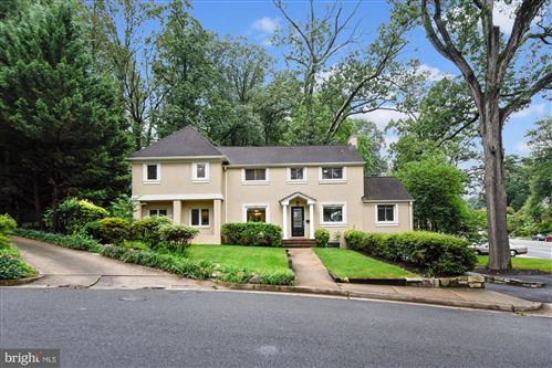 Photo of 3407 OLD DOMINION BLVD, ALEXANDRIA, VA 22305 (MLS # VAAX250428)
