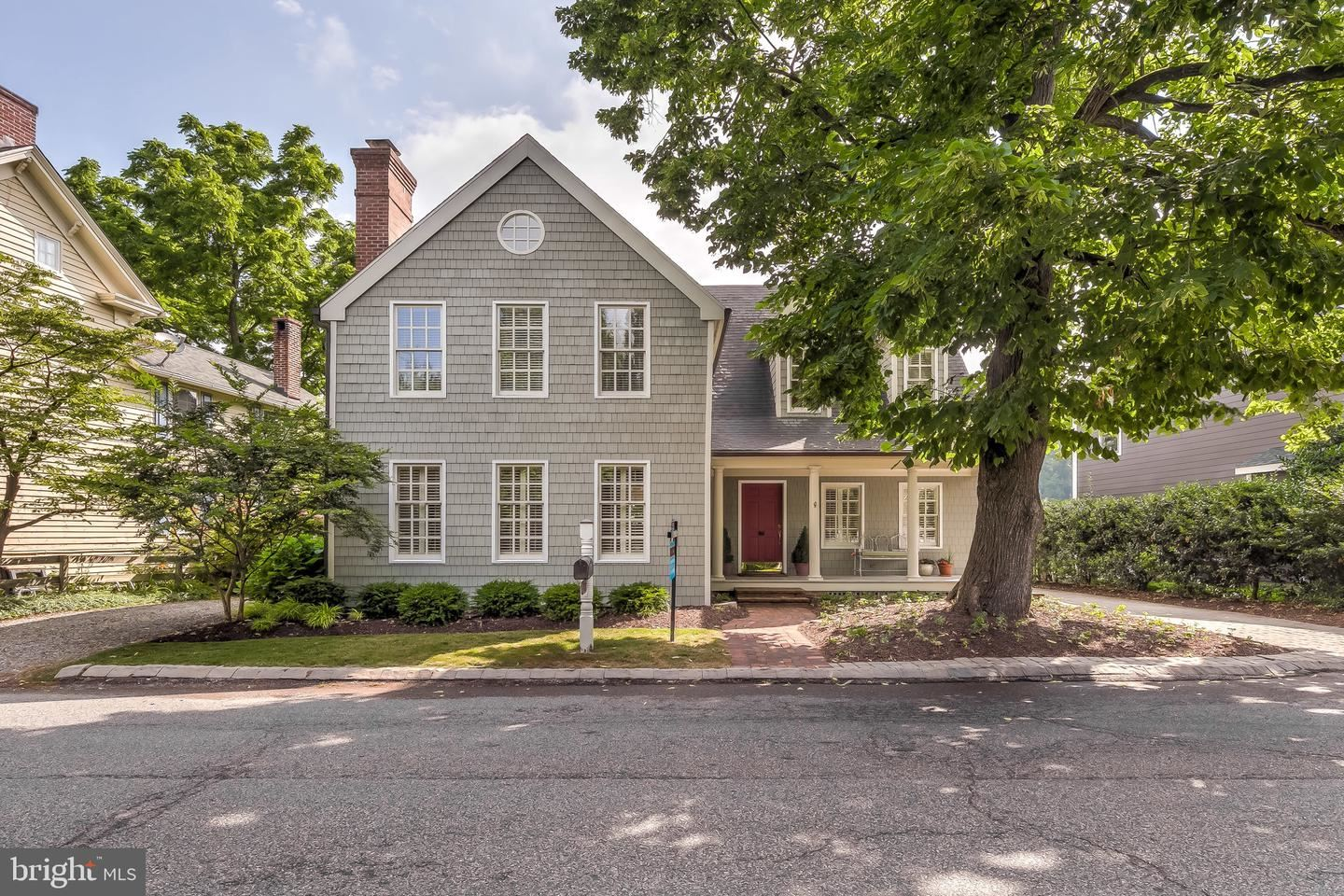 Photo of 104 WATSON RD, CENTREVILLE, MD 21617 (MLS # MDQA144428)