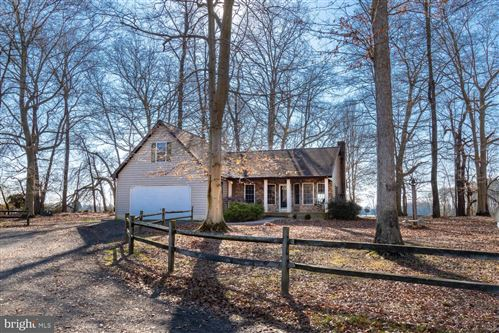 Photo of 380 SPANIARD NECK RD, CENTREVILLE, MD 21617 (MLS # MDQA146430)