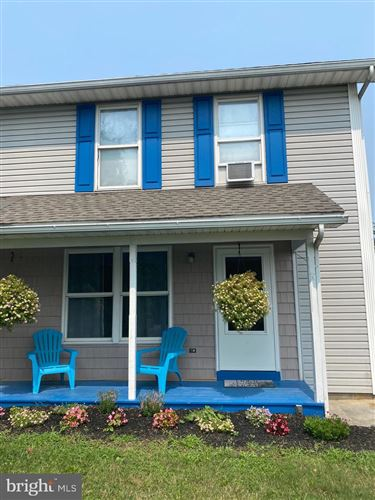 Photo of 26 LARCH DR, SHIPPENSBURG, PA 17257 (MLS # PACB2001430)