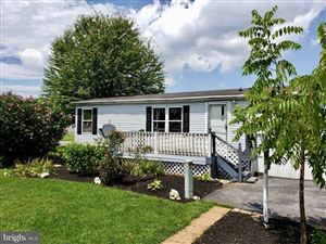 Photo of 61 BIRCH LN, COLUMBIA, PA 17512 (MLS # PALA132430)