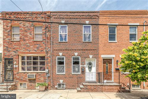 Photo of 2117 MANTON ST, PHILADELPHIA, PA 19146 (MLS # PAPH921430)