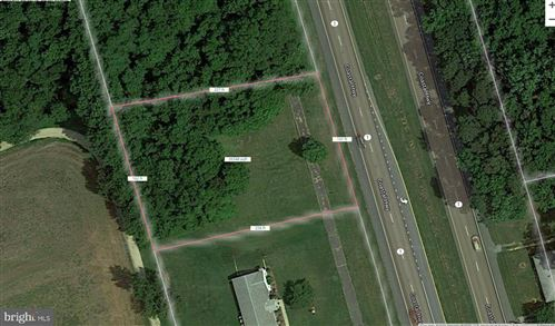Photo of LOT 2 COASTAL HWY, MILFORD, DE 19968 (MLS # DESU154432)