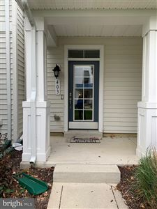 Photo of 403 WATERFIELD CT, CAMBRIDGE, MD 21613 (MLS # MDDO124432)