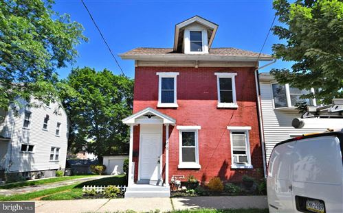 Photo of 217-219 1ST AVE, PHOENIXVILLE, PA 19460 (MLS # PACT539432)