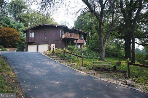 Photo of 1037 WOODRIDGE BLVD, LANCASTER, PA 17601 (MLS # PALA2005432)