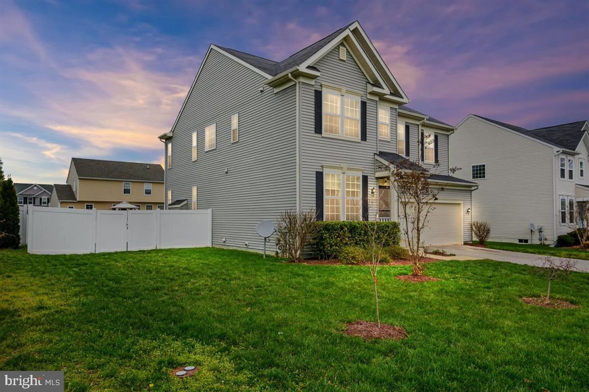 Photo of 163 E MEADOW DR, CENTREVILLE, MD 21617 (MLS # MDQA143432)