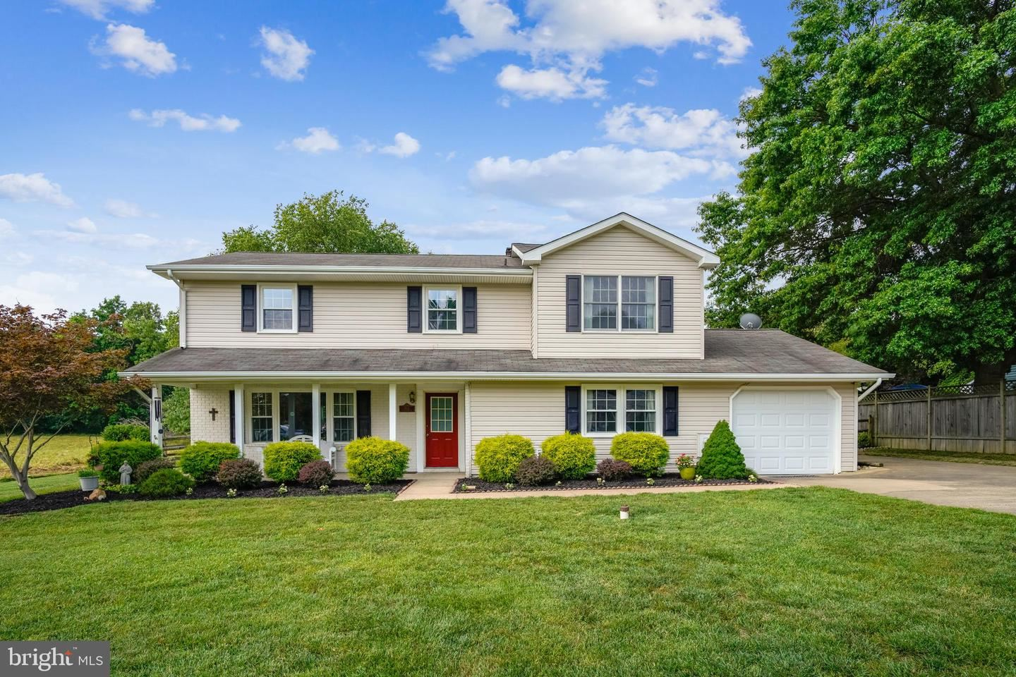 Photo of 1802 QUEEN ANNE DR, CHESTER, MD 21619 (MLS # MDQA144432)