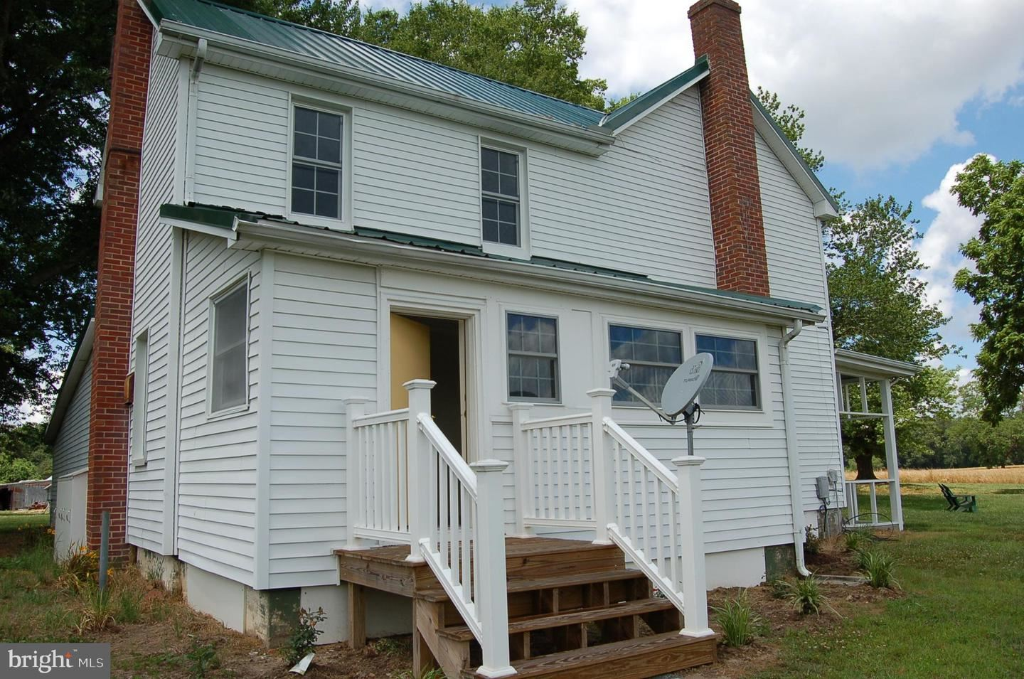 Photo of 26355 NEVER DUN LN, TRAPPE, MD 21673 (MLS # MDTA138432)