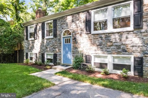 Photo of 422 HOLLY DR, ANNAPOLIS, MD 21403 (MLS # MDAA429434)
