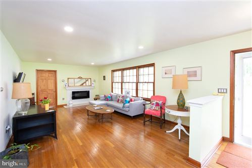 Tiny photo for 104 BAYVIEW AVE, CAMBRIDGE, MD 21613 (MLS # MDDO125434)