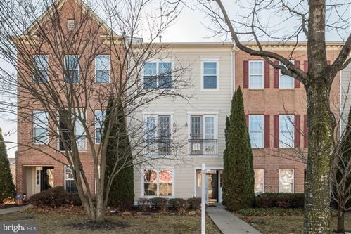 Photo of 3833 SUGARLOAF PKWY, FREDERICK, MD 21704 (MLS # MDFR258434)