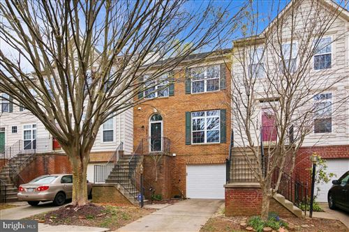 Photo of 13506 ANSEL TER, GERMANTOWN, MD 20874 (MLS # MDMC697434)