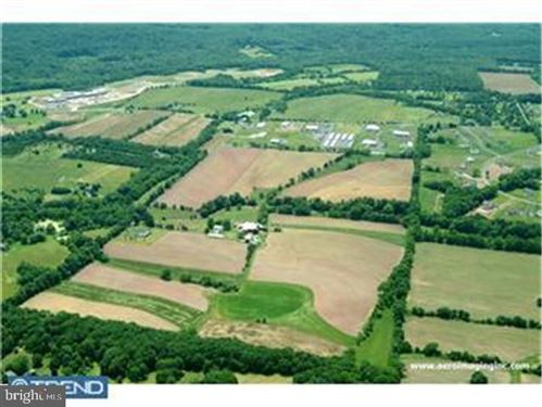 Photo of 28-LOT 2 SIMMONS RD, PERKIOMENVILLE, PA 18074 (MLS # 1000406436)