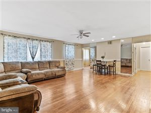 Photo of 11501 AMHERST AVE #2, SILVER SPRING, MD 20902 (MLS # MDMC672436)