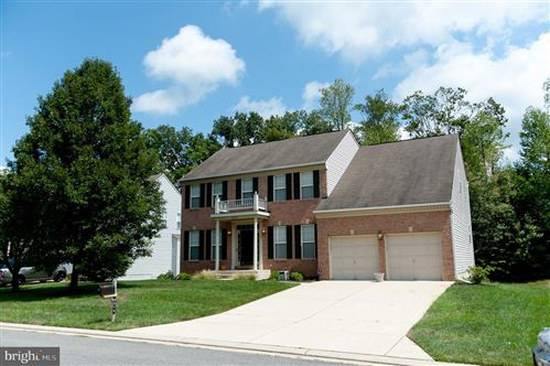 Photo of 8510 RIVER PARK RD, BOWIE, MD 20715 (MLS # MDPG539436)