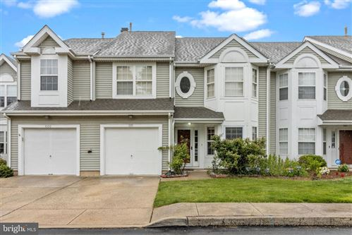 Photo of 601 EVERGREEN CT, NORTH WALES, PA 19454 (MLS # PAMC2014436)
