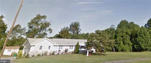 Photo of 10204 COASTAL HWY, MILFORD, DE 19963 (MLS # DESU154438)